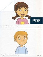 Family & Friends Starter Flash Cards.pdf