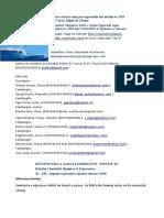 bulteno 139 finredaktite la 30an de septembro 2018