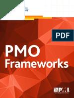 PMI_Pulse_PMO-Frameworks.ashx.pdf