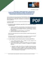 30-12-15 Final  Res_ de Superintendencia N° 358-2015