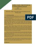 PENYAKIT ASMA YANG MENYERTAI KEHAMILAN DAN PERSALINAN.docx