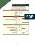 FRA-70-0690 PIER Bearing Existing Bm Method_A