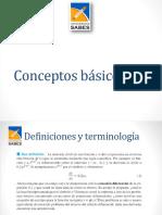 1.1. Conceptos básicos OK.pdf