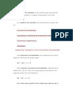 ecuaciones descriptiva con cambio de variable.docx