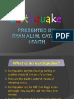 EARTHQUAKE. 01