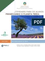 Ficha_de_Actividades_dos_Alunos.pdf