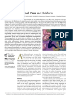 396444_Acute abdominal pain in children (1).pdf