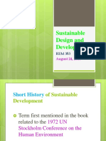 Sustainable Design and Development.pptx