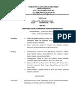 5.5.2.1 SK Monitoring Pengelolaan Dan Pelaksanaan Ukm