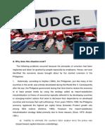 JUDGE.docx
