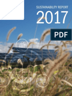 FirstSolar_SustainabilityReport