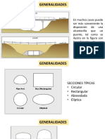 Semana 10 diseño de alcantarilas MGN.pdf