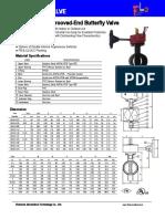 Valvula Mariposa - Flowcom 300PSI.pdf