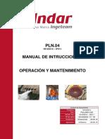 H-5103510-3F011-R0