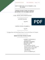 Mueller Brief 9-28-18