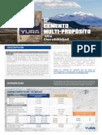 ficha-tecnica-multi-proposito.pdf