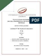 Actividad N° 08_ Informe de laboratorio_KELVIN_LOPEZ