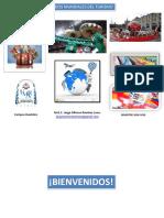 Introd Curso Mercados Mundiales Del Turismo 2018-19