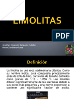 LIMOLITAS.