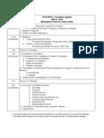 2018 MYDFL Convention Agenda.pdf