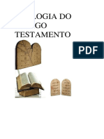 TEOLOGIA-DO-AT.pdf