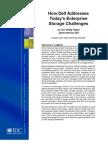 Idc Storage Consol[1]