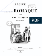 N6180038_PDF_1_-1DM.pdf