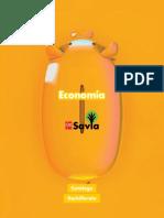 173802 Interior Catalogo Economia Sec Savia 2016