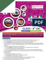 Class 9 2016 Paper 1.compressed.pdf