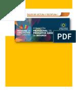 B Manual de TALLER DE LECTURA Y ESCRITURA I 2017A.pdf