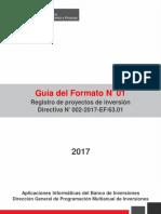 Guia Formato 1 Formulacion