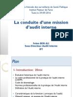conduitedunemissiondauditinterne-160930152453.pdf