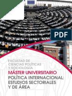1047-2017-07-20-Política Internacional Estudios Sectoriales y de Área39.pdf