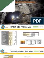 TRABAJO #2 _ Planeamiento de Minas.pptx