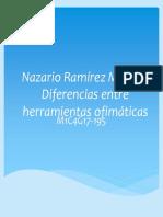 RamirezMoreno_Nazario_MO1S3Al5.pptx