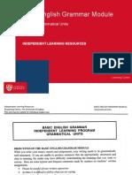 Basic English Module.pdf