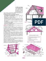 Charpente métallique.pdf