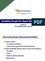 Curso POTVIN Graficos de Estabilidad
