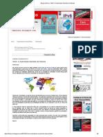 Blog LabCisco_ IANA_ A Autoridade Mundial da Internet.pdf