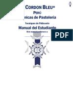 Técnicas de Pastelería - Instituto (3).pdf