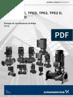 Grundfosliterature-768 (1).pdf