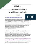 México_Liberal Salvaje.pdf