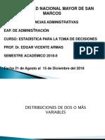 2018DISTRIBBIDIMENSIONALCL01