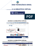 Guia Acceso Biblioteca Virtual (1)