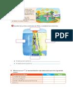 Prueba Planos y Mapas 17-05