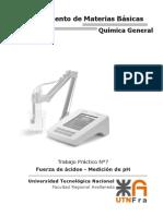 TP7 PH.pdf
