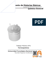 TP6 Termoquímica.pdf