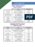 Academic Sessions 2018-2019.pdf