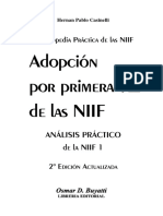 Adopcion_2da_casinelli.pdf