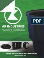 AK Poly Literature 2016 03-21-17 Version EPUB REDUCED